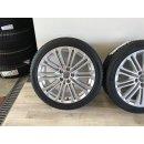 Original Audi A5 S5 F5 8W 18 Zoll Winterräder Winterreifen 8W0601025EE DOT19 NEU!!!