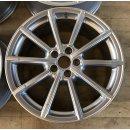 NEU 4x Original Audi A6 4G C7 8,5x19 Zoll ET43 Felgen 4G9601025H Alufelgen